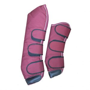 Equisport Travelling Boots