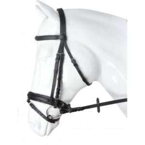Bridle Accessories & Tack