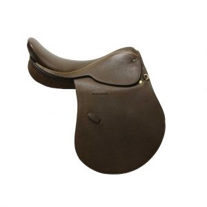 Saddles & Saddle Accessories